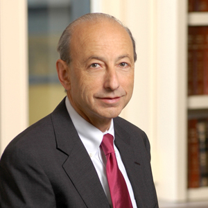 Donald J. Siegel