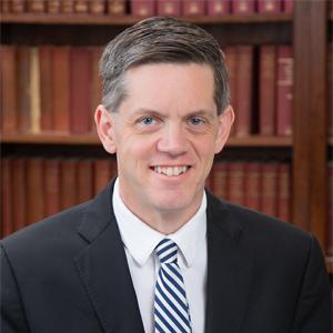 James A.W. Shaw
