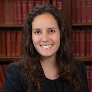 Sophie Esquier